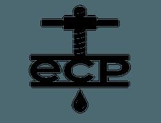 Easthampton Cider Project Logo